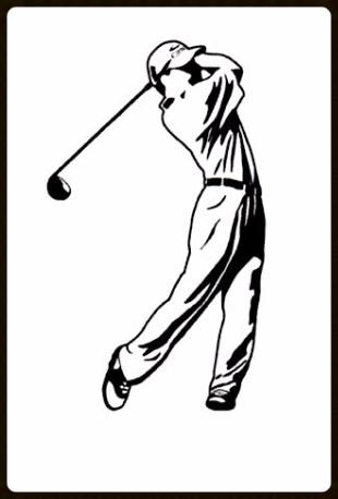 Marshfield Classic 2-Man Scramble Golf Tournament