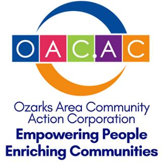 OACAC Scavengar Hunt