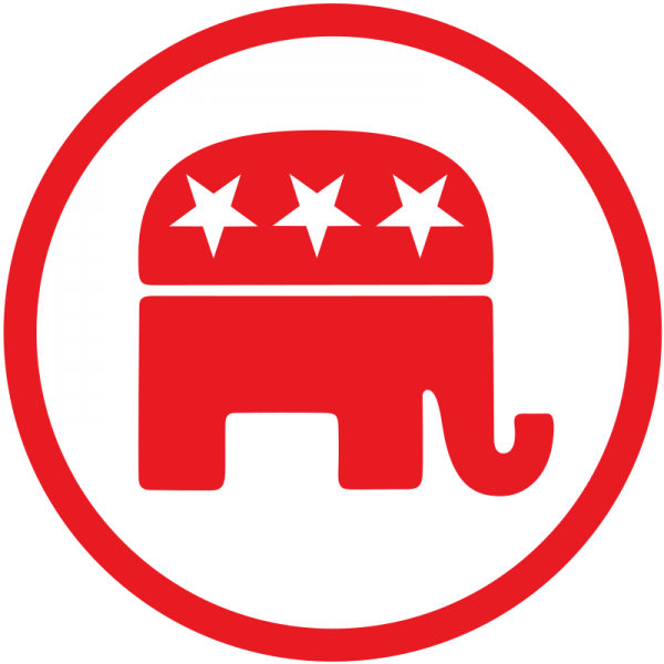 Webster County Republican Central Committee Meeting
