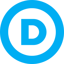 Webster County Democrat Club Meeting