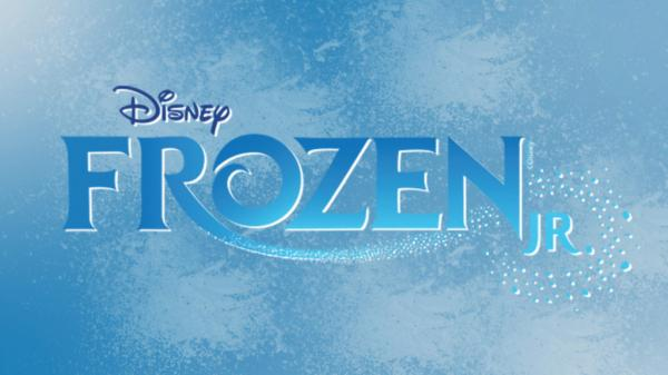 Frozen JR. presented by Marshfield Community Theatre