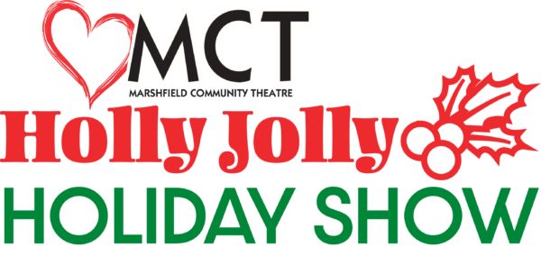 MCT Holly Jolly Holiday Show
