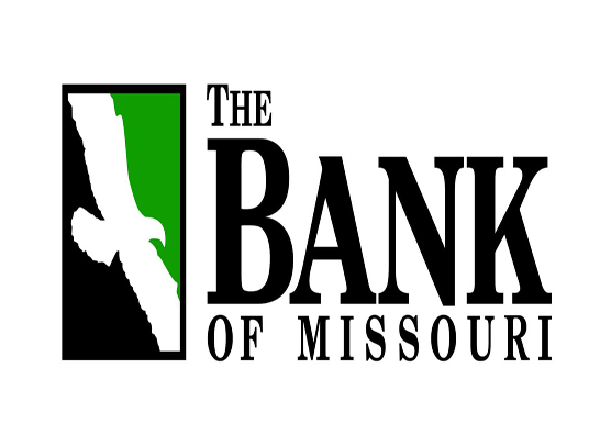 Bank of Missouri