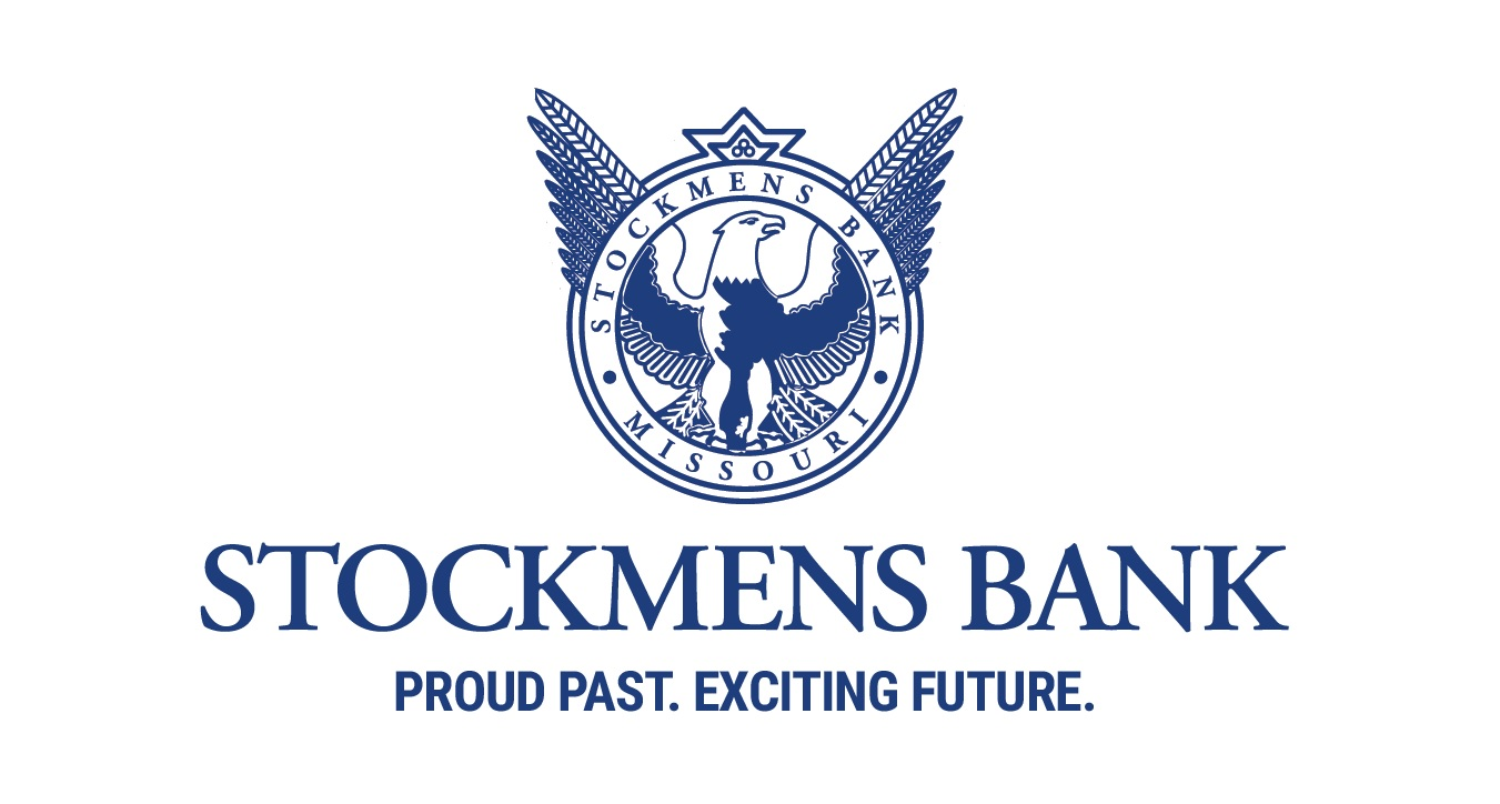 Stockmens Bank