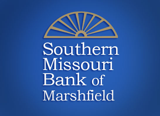 Southern Missouri Bank