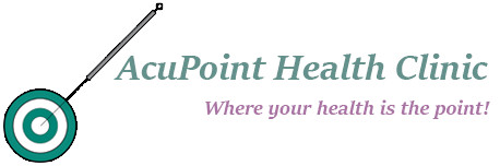 AcuPoint Health Clinic