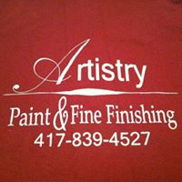Artistry Paint & Fine Finishing