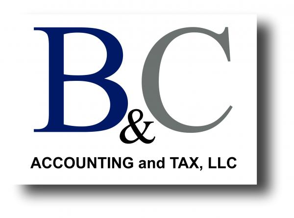 B&C Accounting and Tax, LLC