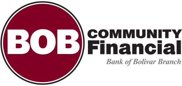 BOB Community Financial