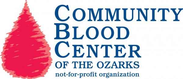 Community Blood Center of the Ozarks