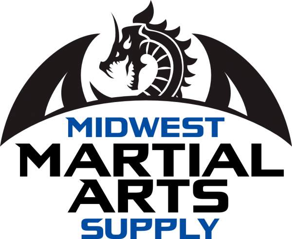 Midwest Martial Arts Supply