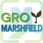GRO Marshfield