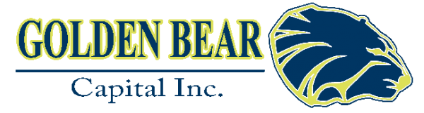 Golden Bear Capital, Inc.