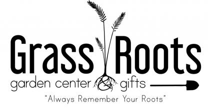 Grass Roots Garden Center & Gifts