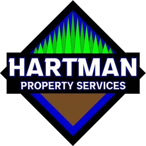 Hartman Property Services
