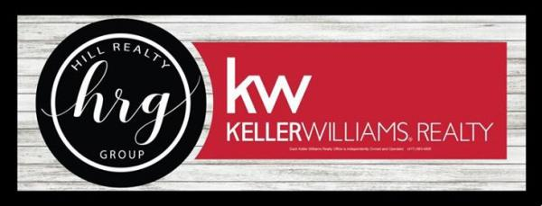 Hill Realty Group of Keller Williams