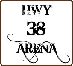 Hwy 38 Arena