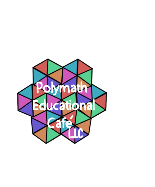Polymath Educational Cafe' LLC