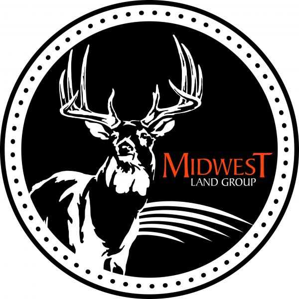 Midwest Land Group LLC