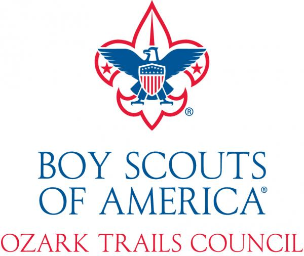 Boy Scouts of America, Ozark Trails Council