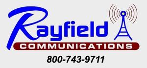 Rayfield Communications