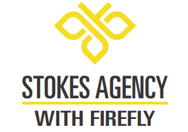Stokes Agency: With Firefly