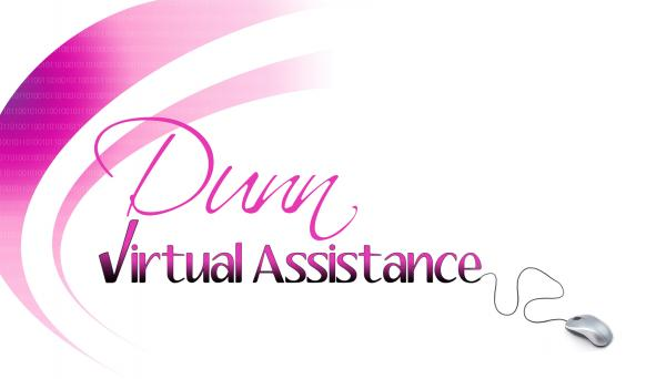 Dunn Virtual Assistance