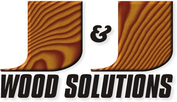J & J Wood Solutions