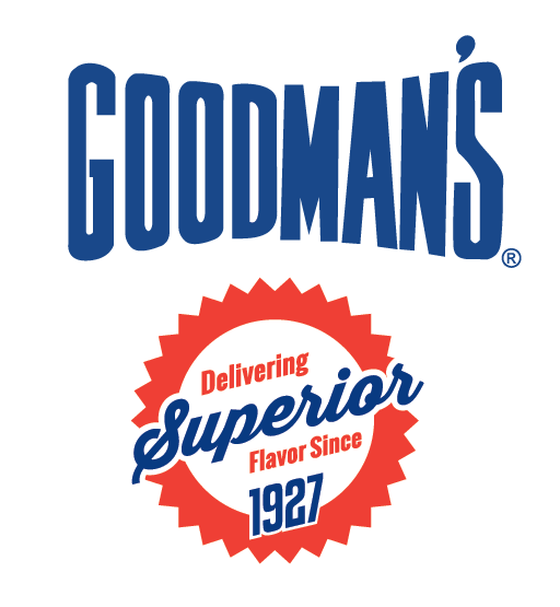 Goodman Manufacturing Company, Inc.