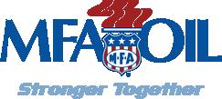 MFA Oil & Propane Company
