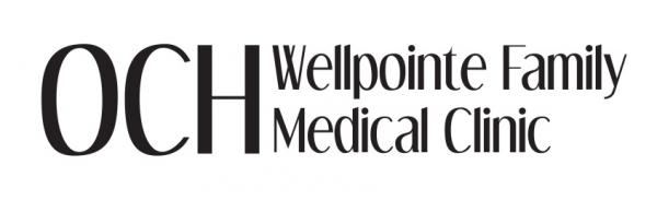OCH Wellpointe Family Medical Clinic