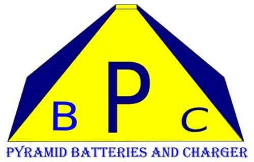Pyramid Batteries, LLC