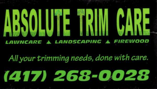 Absolute Trim Care