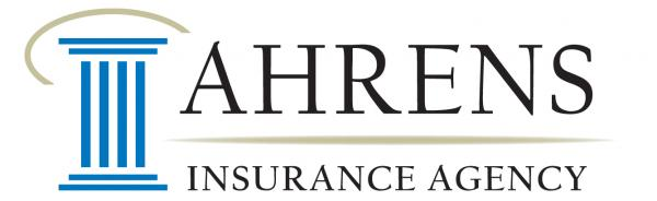 Ahrens Insurance Agency LLC