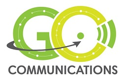 GO Communications Inc.
