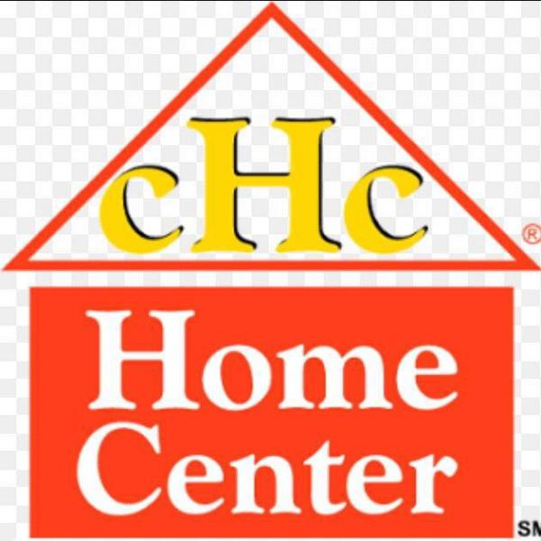 CHC Home Center Marshfield