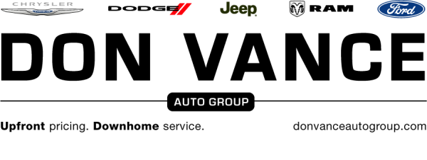 Don Vance Autogroup