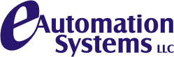 eAutomation Systems