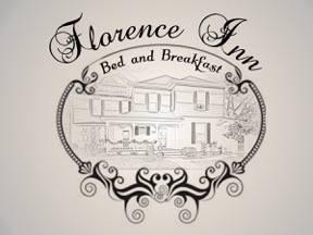 Florence Inn Bed & Breakfast