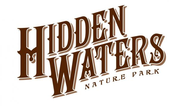 Friends of Hidden Waters Inc