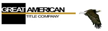 Great American Title Insurance Agency