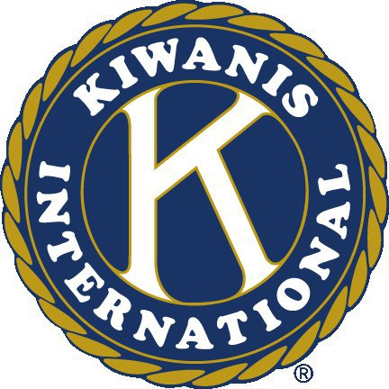 Kiwanis Top of the Ozarks