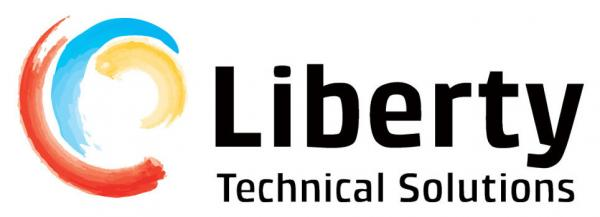 Liberty Technical Solutions LLC