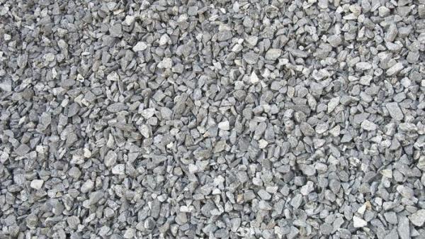 Lile Quarry Inc.