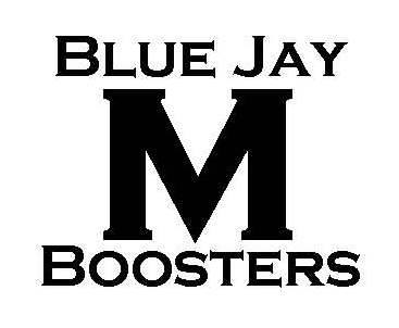 Marshfield BlueJay Boosters