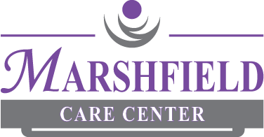 Marshfield Care Center and Place