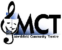 Marshfield Community Theatre