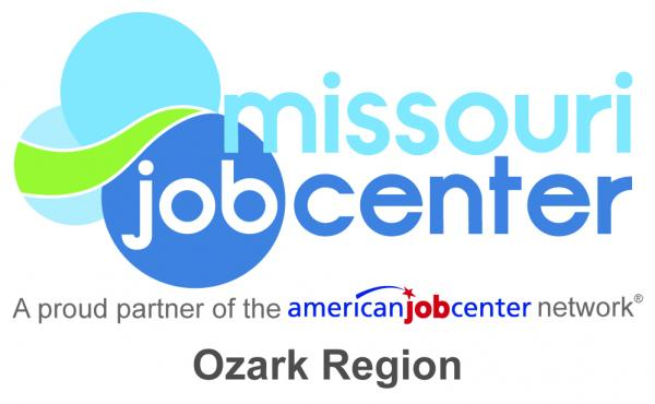 Missouri Career Center - Ozark Region