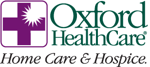 Oxford Health Care