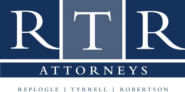 Replogle, Tyrrell & Robertson, LLC